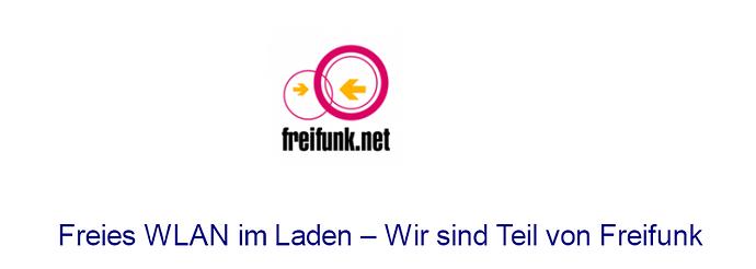 Freies_WLAN_im_Laden