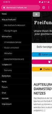 Screenshot_20191218-145014